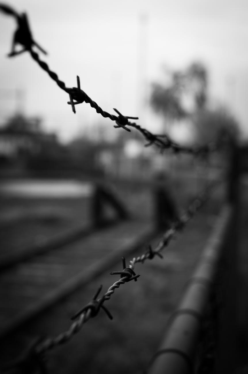 black-and-white-fence-crime-forbidden.jpg