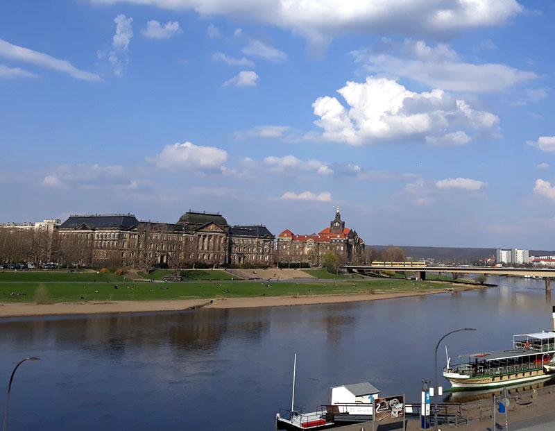 Dresden University | Congresso: Internationalization of Small and Medium Enterprises