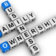 Internationalization of Family-Owned Multinationals