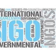 International Expansion of Non-Governmental Organizations